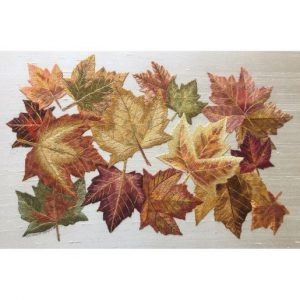 Autumn Leaves – Large